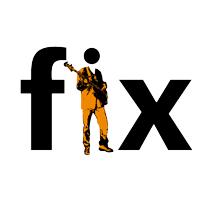 Fixmusic