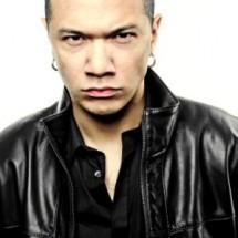 Danko Jones + Tokyo Dragons + Voicst