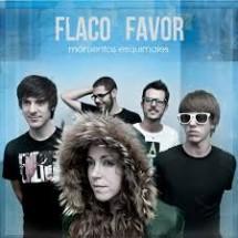 flacofavor