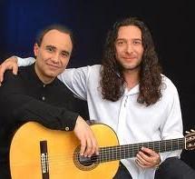 Tomatito & Michel Camilo (Show Case)