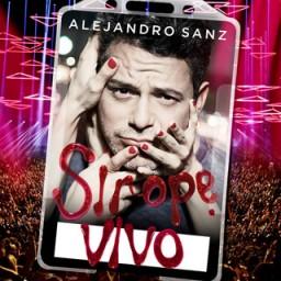 alejandro-sanz-tour-1