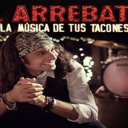 portadaEl-Arrebato